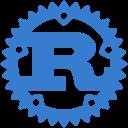 Vscode Rust Syntax Visual Studio Marketplace